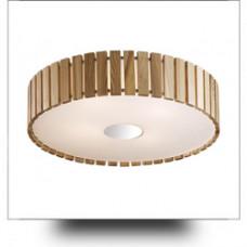 Каталог деревянных светильников