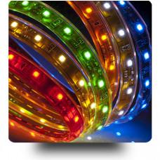 Готовые наборы светодиодных лент