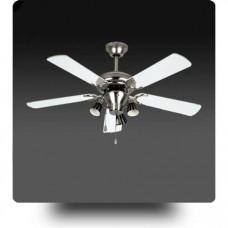Распродажа светильников с вентилятором