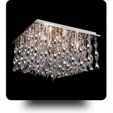 Каталог потолочных светильников