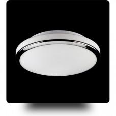 Влагозащищенные светильники