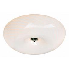 Накладной светильник Flushes A1531PL-3WH