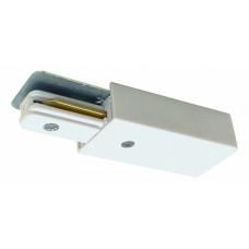 Соединитель Track accessories A160033