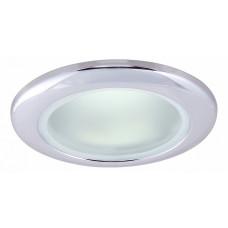 Встраиваемый светильник Aqua A2024PL-1CC