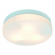 Накладной светильник Aqua A3211PL-3WH