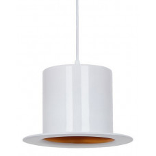 Подвесной светильник Cappello A3236SP-1WH