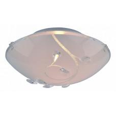 Накладной светильник Jasmine A4040PL-1CC