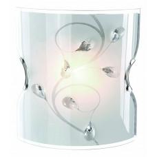 Накладной светильник Jasmine A4044AP-1CC