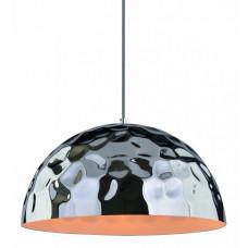 Подвесной светильник Lucido A4085SP-3CC