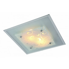 Накладной светильник Ariel A4807PL-1CC