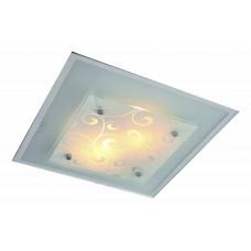 Накладной светильник Ariel A4807PL-2CC