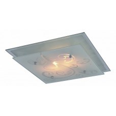 Накладной светильник Sinderella A4866PL-2CC