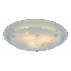 Накладной светильник Belle A4890PL-3CC