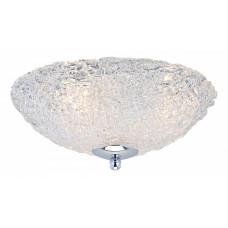 Накладной светильник Pasta A5085PL-2CC