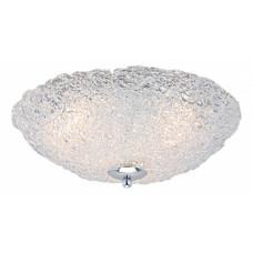 Накладной светильник Pasta A5085PL-3CC