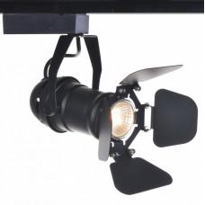 Светильник на штанге Track lights A5319PL-1BK