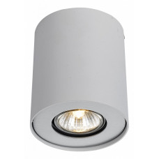 Накладной светильник Falcon A5633PL-1WH