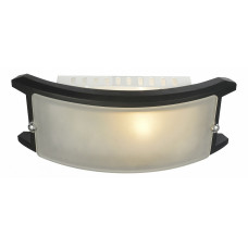 Накладной светильник Archimede A6462AP-1CK