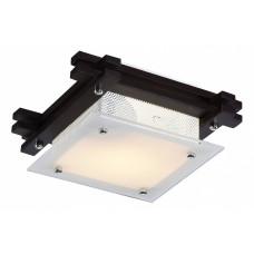 Накладной светильник Archimede A6462PL-1CK