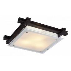 Накладной светильник Archimede A6462PL-3CK