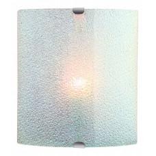 Накладной светильник Moonlight A7030AP-1CC