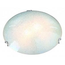 Накладной светильник Moonlight A7030PL-2CC