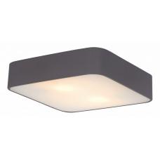 Накладной светильник Cosmopolitan A7210PL-2BK