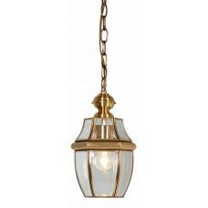Подвесной светильник Vitrage A7823SO-1AB