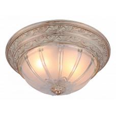 Накладной светильник Piatti A8014PL-2WA