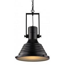 Подвесной светильник Decco A8021SP-1BK