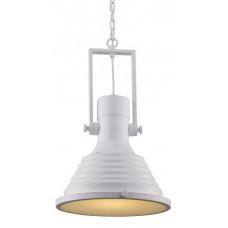 Подвесной светильник Decco A8021SP-1WH
