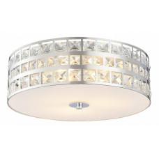 Накладной светильник Monte Bianco A8201PL-3CC