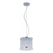 Подвесной светильник Glassy A8240SP-1CC