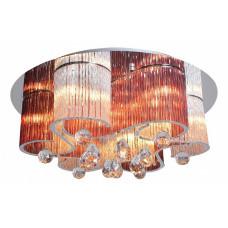 Накладной светильник Ondata A8562PL-15MG