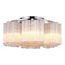 Накладной светильник Diletto A8567PL-7CG