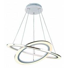 Подвесной светильник Tutto A9305SP-2WH