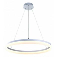 Подвесной светильник Rotondo A9308SP-1WH