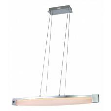 Подвесной светильник Giorno A9444SP-2CC