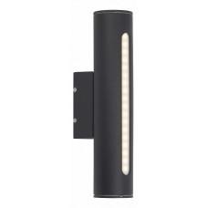 Светильник на штанге Twin G45280/06