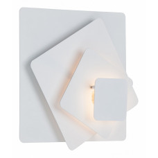 Накладной светильник Kary G94138/05