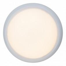 Накладной светильник Vigor G94151/05