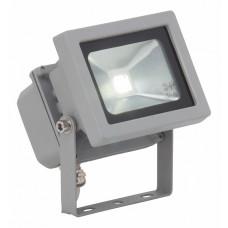 Настенно-наземный прожектор Riad G96212/11