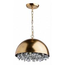 Подвесной светильник Виола 2 298011701