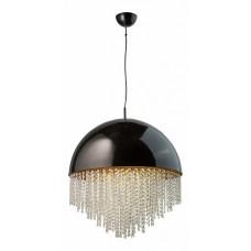 Подвесной светильник Фьюжен 2 392014116