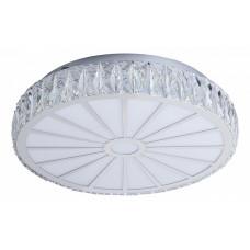 Накладной светильник Кларис 4 437012602