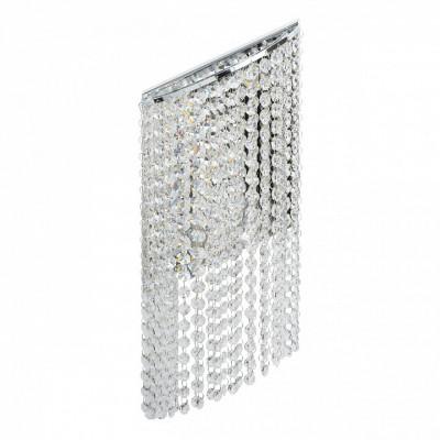 Накладной светильник Кларис 437022105