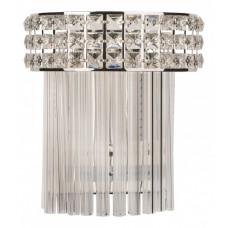 Накладной светильник Бриз 464025403