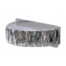 Накладной светильник Гослар 7 498023001