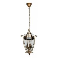Подвесной светильник Мидос 2 802010703