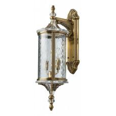 Светильник на штанге Мидос 1 802021202